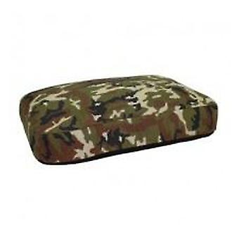 Yagu Happy Camouflage mattress (Dogs , Bedding , Matresses and Cushions)