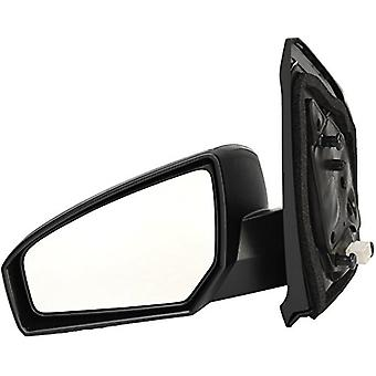 Dorman 955-984 Driver Side Power View Mirror