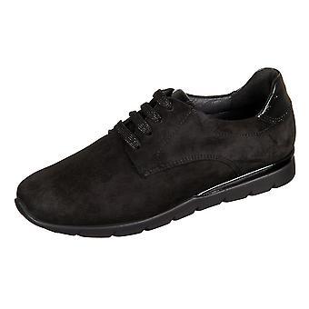 Semler Nelly Samtchevrau K Lack N8335441001 universal all year women shoes