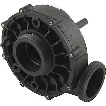 Gecko 91042140-000 4HP Wet End for Flo-Master XP3 Spa Pump