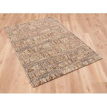 Galleria 079 0429 6888 rechthoek tapijten moderne tapijten
