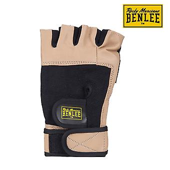 Gants de boxe William Kelvin
