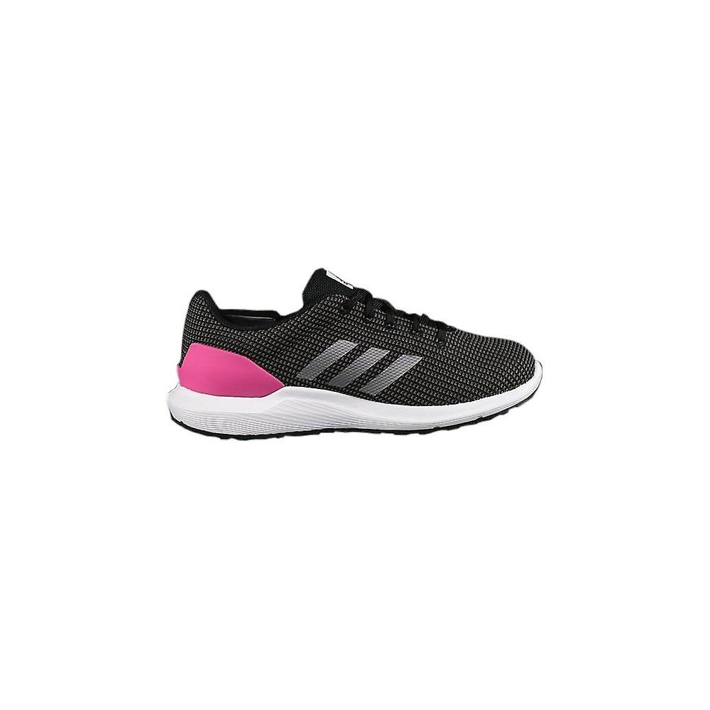Adidas Cosmic W AQ2179 działa przez cały rok buty damskie yfxg4