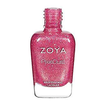 Zoya Nail Polish Zooey Zp843