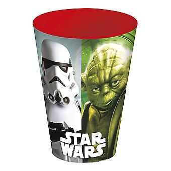 Verre Star Wars 430ml