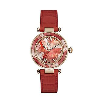 Guess - Y21005 Watch
