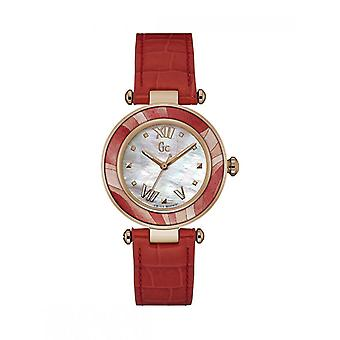 Guess - Y12006 Watch