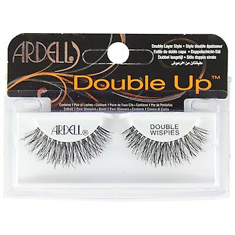 Ardell Double Up valse wimpers dubbele Wispies
