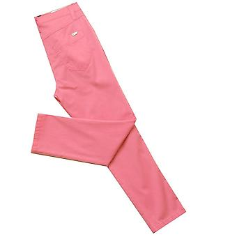 MICHELE Jeans 8372 1864 rose