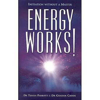 Energi fungerar!