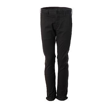 G Star Herre Valdo Chino bukser bukser hverdagen afslappet ser tøj