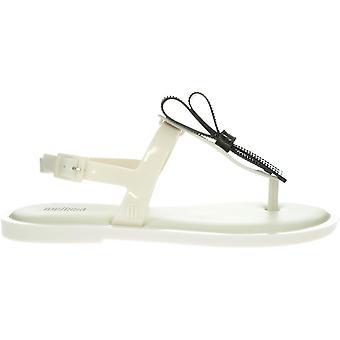 Melissa Slim ML3239951485 universella sommar kvinnor skor