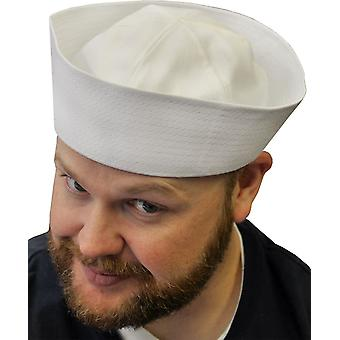 Hat 1 Sz For Sailor Costume