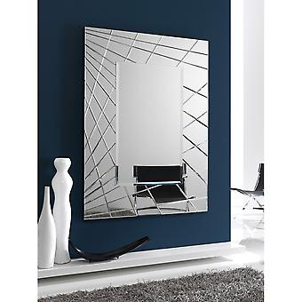 Schuller Fusion rektangulære speil