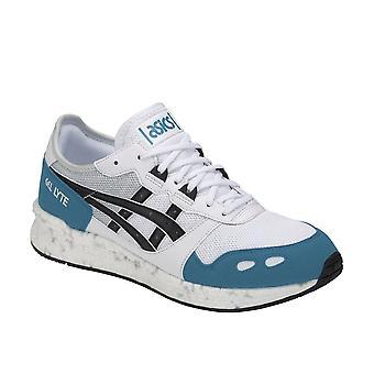 ASICs Hypergellyte 1191A017101 universal todos os sapatos de homens do ano