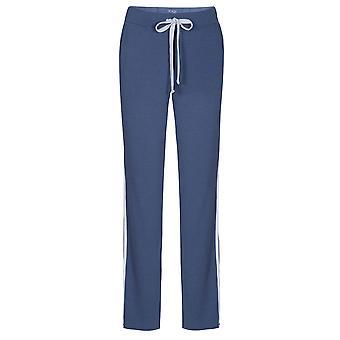 Pantalon de salon pur de Ràsch 1193253 Femmes