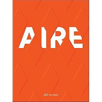 Aire - The River and its Double by Aire - The River and its Double - 97