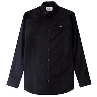 Vivienne Westwood 2 Button Shirt