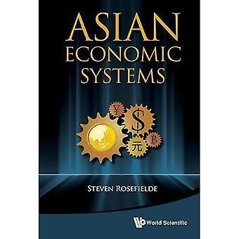 Systèmes économiques asiatiques