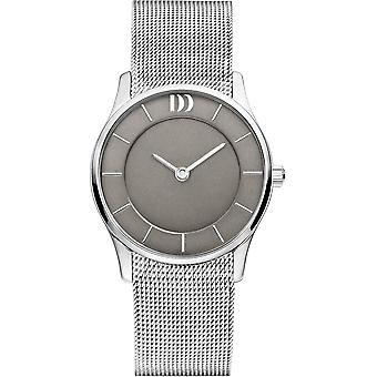 Design danese Mens Watch IV64Q1063 Møn