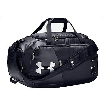Under Armour Undeniable Duffel 4.0 MD 1342657-001 Unisex bag