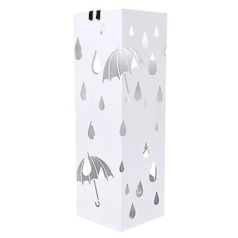 Ombrello Holder-metallo-rainmotif