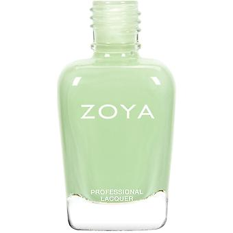 Zoya Professional Lak - Tiana (ZP774) 15ml