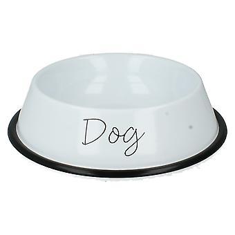 Lesser & Pavey Dog Feeding Bowl LP27893