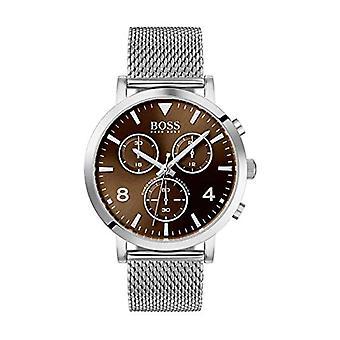 Hugo BOSS Clock man Ref. 1513694