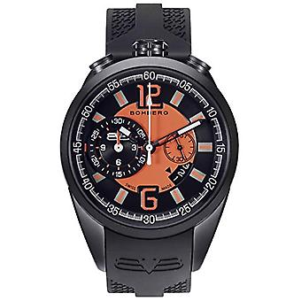 Bomberg Clock Man ref. NS44.0086