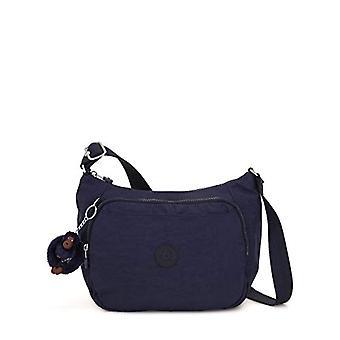 Kipling Cai - Women Blue Shoulder Bags (Active Blue)