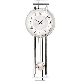 AMS Wall Clock 7464