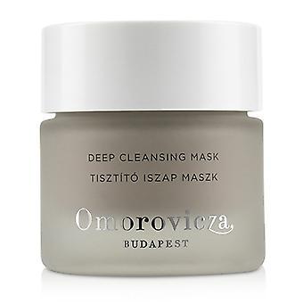 Omorovicza Deep Cleansing Mask - 50ml/1.7oz