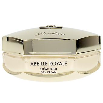 Guerlain Abeille Royale Creme Jour 50 Ml Dla Kobiet