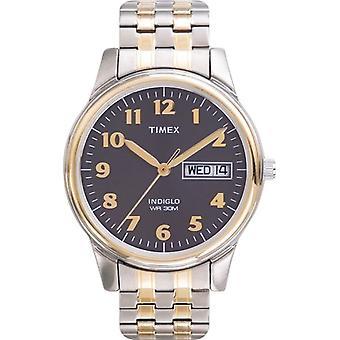 . שעון אדם השעון T264819J