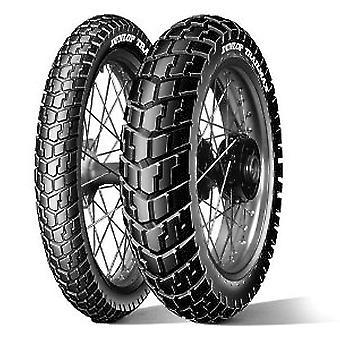 Pneus Moto Dunlop Trailmax ( 120/90-10 TL 57J Roue avant, M/C )