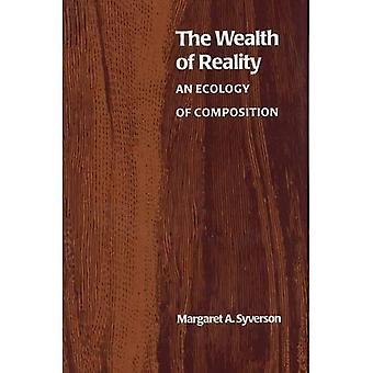 Den Reichtum der Wirklichkeit