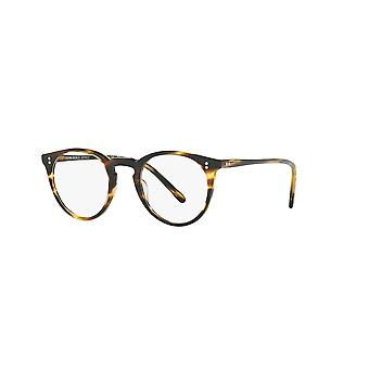 Oliver Peoples O'Malley OV5183 1003 Cocobolo Glasses