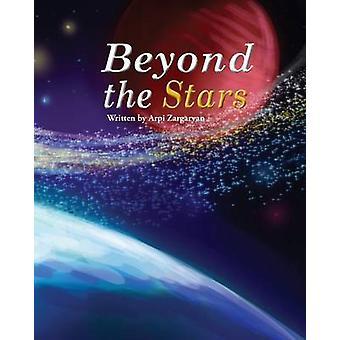 Beyond the Stars by Zargaryan & Arpi