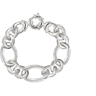 Clio Blue BR2321 - Bracelet bracelet timeless silver woman