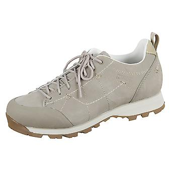 Meindl Rialto 462352 universal all year women shoes