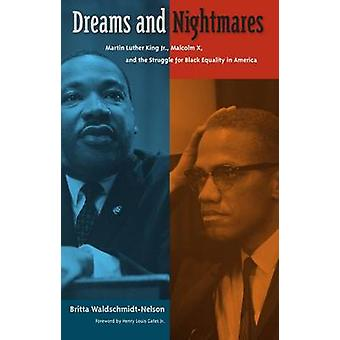 Dreams and Nightmares by Britta WaldschmidtNelson