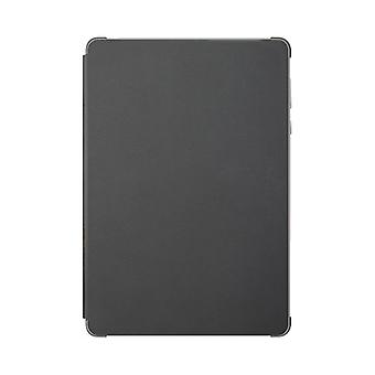 Asus Zen koppling originalfodralet för Asus ZenPad Z10 - grå