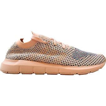 Adidas SWIFT Run pk W Icey vaaleanpunainen CG4134 naiset ' s