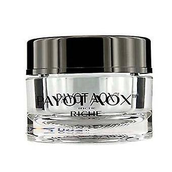 Payot Aox Riche (skóra sucha) 50ml/1.6oz