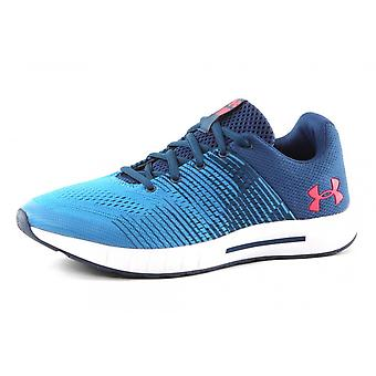 Running Shoes Under Armour Grade School Pursuit NG 3021883400