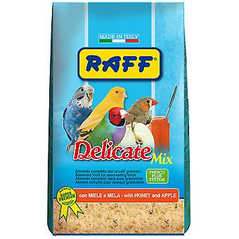 Raff Delicate Mix (Birds , Hand Rearing)