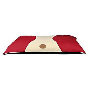 Trixie tyyny paras kaikkien rotujen (koirat, vuodevaatteet, Patjat ja tyynyt)