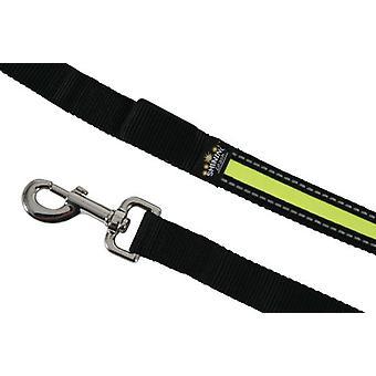 Zolux Oplaadbare Led Leash (Honden, Halsbanden, Leads en Harnassen, Leads)