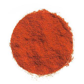 Paprika - ungerska-( 5lb )